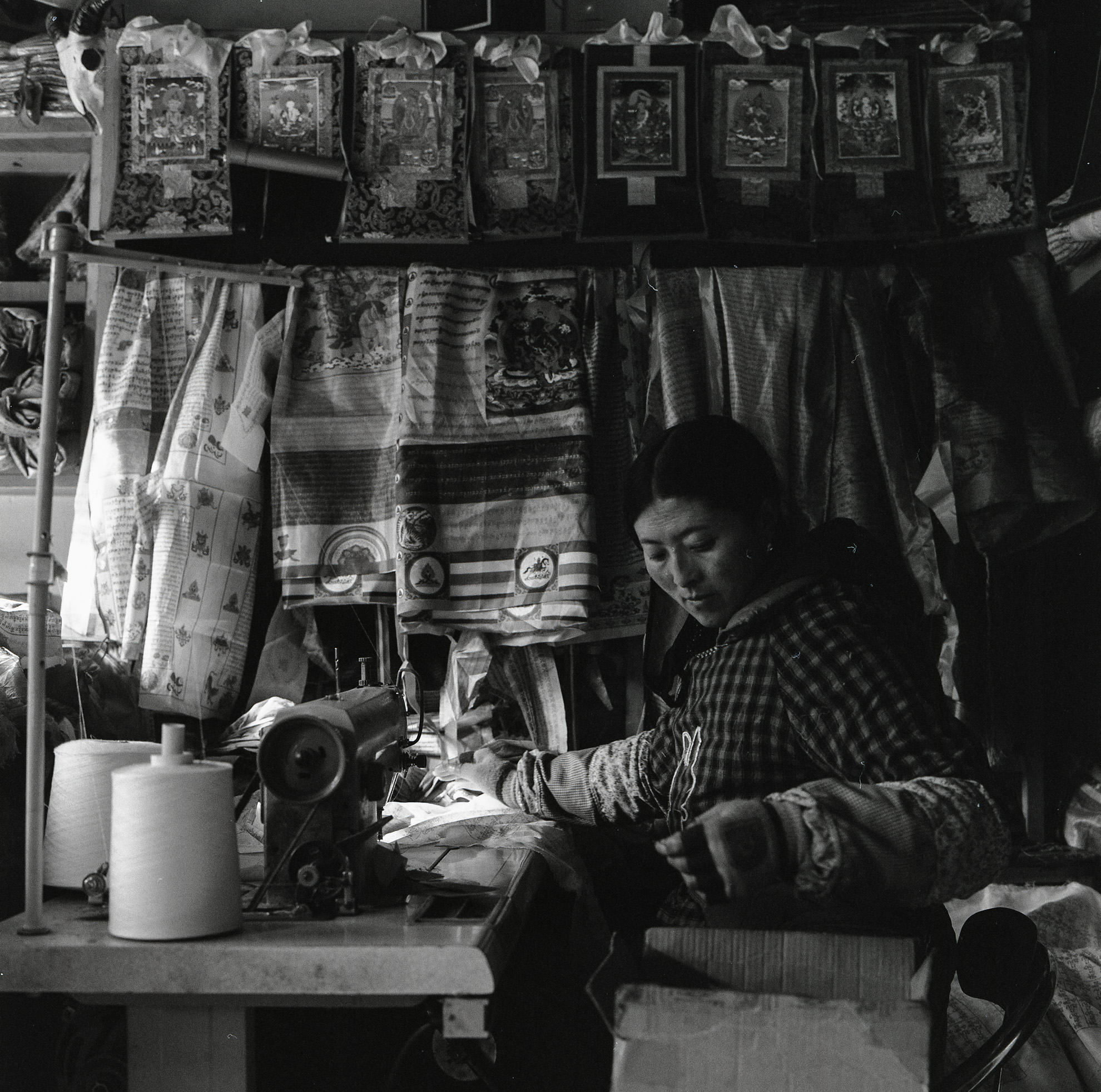 concours apaj libération anne aït-touati